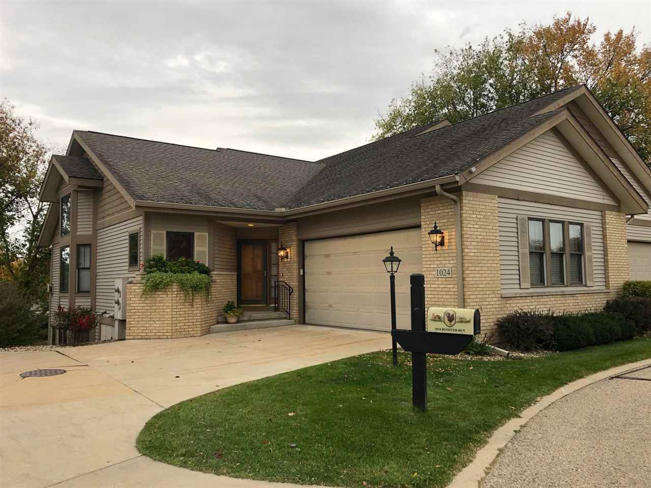 1024 Rooster Run, Middleton, WI 53562 - #: 1896943
