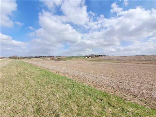 Photo of 48 Acres Balls Mill Rd, Monroe, WI 53566 (MLS # 1869944)