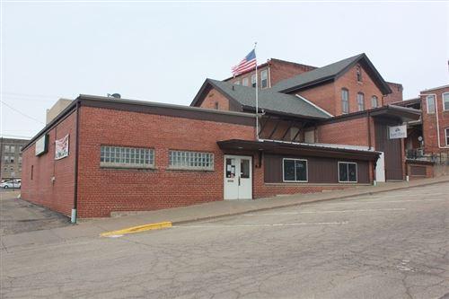 Photo of 50 S Oak St, Platteville, WI 53818 (MLS # 1876944)