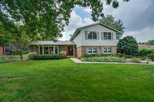 Photo of 7217 Colony Dr, Madison, WI 53717 (MLS # 1887944)