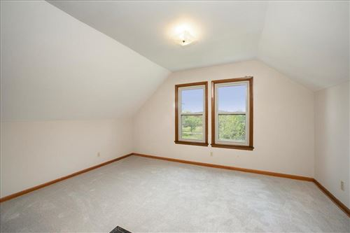 Tiny photo for 209 Ramsey Ct, Madison, WI 53704 (MLS # 1917944)
