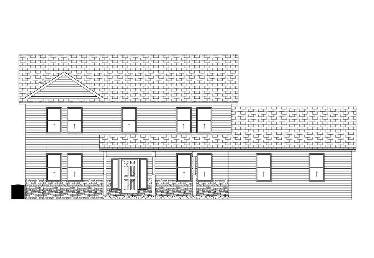 f_1907944 Real Estate in 53508 zip code