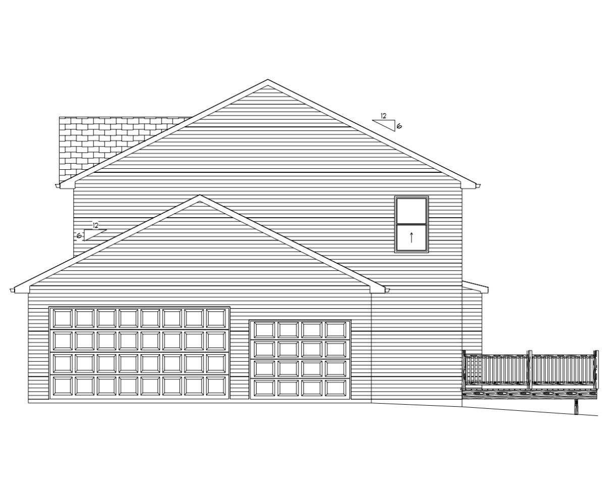 f_1907944_01 Real Estate in 53508 zip code