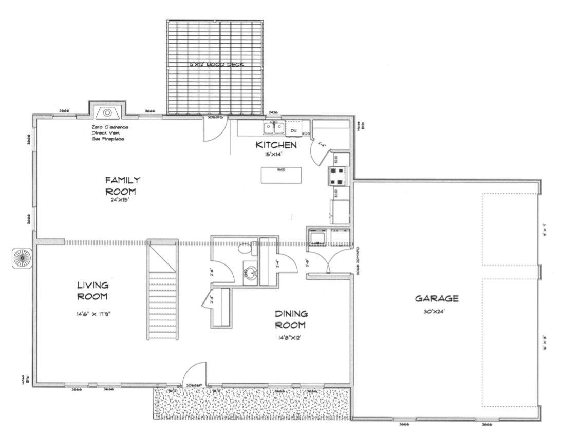 f_1907944_02 Real Estate in 53508 zip code
