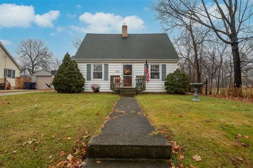 Photo of 1000 Sutherland Ave, Janesville, WI 53545 (MLS # 1897945)