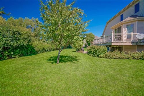 Tiny photo for 2793 Hollyhock St, Fitchburg, WI 53711 (MLS # 1920945)
