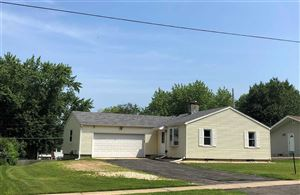 Photo of 4392 Windsor Rd, Windsor, WI 53598 (MLS # 1862946)