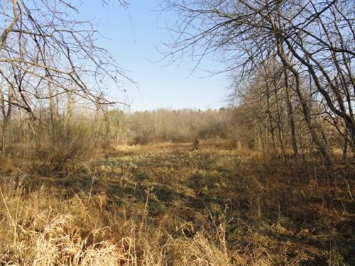 Photo of L3 Sunset Rd, Watertown, WI 53094 (MLS # 1873946)