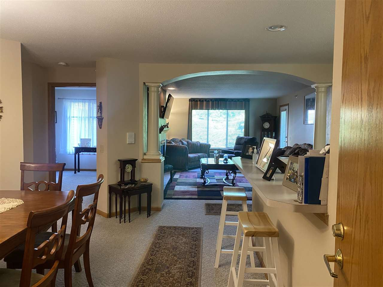 7203 Mid Town Rd #206, Madison, WI 53719 - #: 1885946