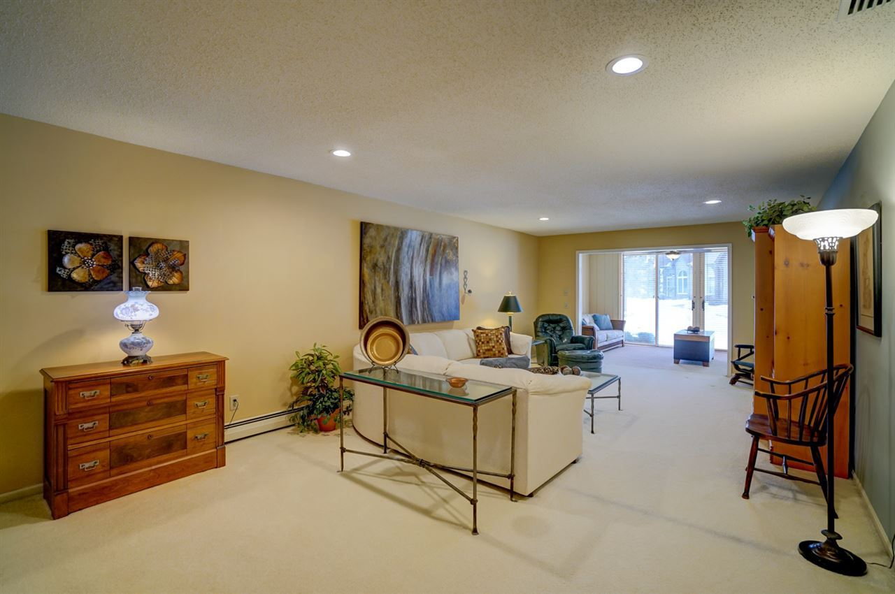 89 Golf Course rd #A, Madison, WI 53704 - #: 1875947