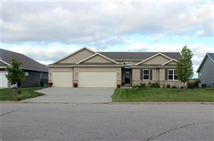 Photo of 4284 Braxton Dr, Janesville, WI 53546 (MLS # 1869948)