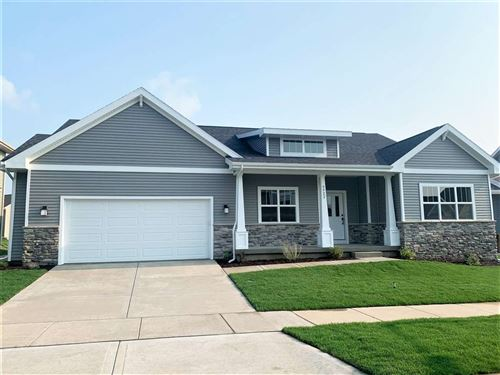 Photo of 9922 Cape Silver Way, Middleton, WI 53562 (MLS # 1903948)