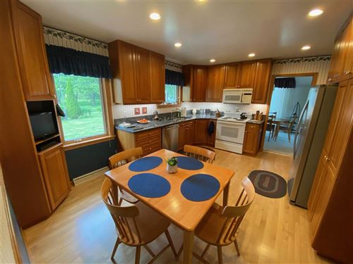 Tiny photo for 5209 Milward Dr, Madison, WI 53711 (MLS # 1910950)
