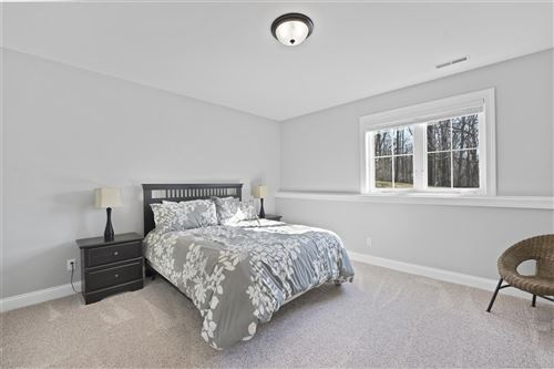 Tiny photo for 301 Erin Ct, Cottage Grove, WI 53527 (MLS # 1878952)