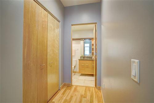 Tiny photo for 309 W Washington Ave #806, Madison, WI 53703 (MLS # 1910952)