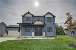 Photo of 485 Shandy St, Verona, WI 53593 (MLS # 1856954)