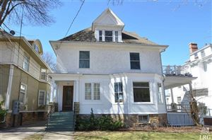 Photo of 416 N Livingston St, Madison, WI 53703 (MLS # 1854955)