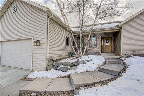 Photo of 6509 Whittlesey Rd, Middleton, WI 53562 (MLS # 1877956)