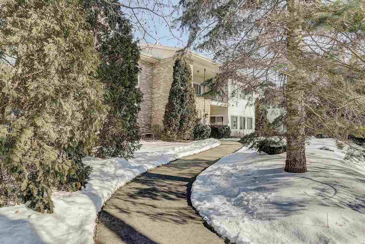 1626 Wheeler Rd #202, Madison, WI 53704 - #: 1874956