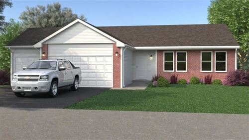 Photo of L152 Dublin Dr, Janesville, WI 53546 (MLS # 1906957)