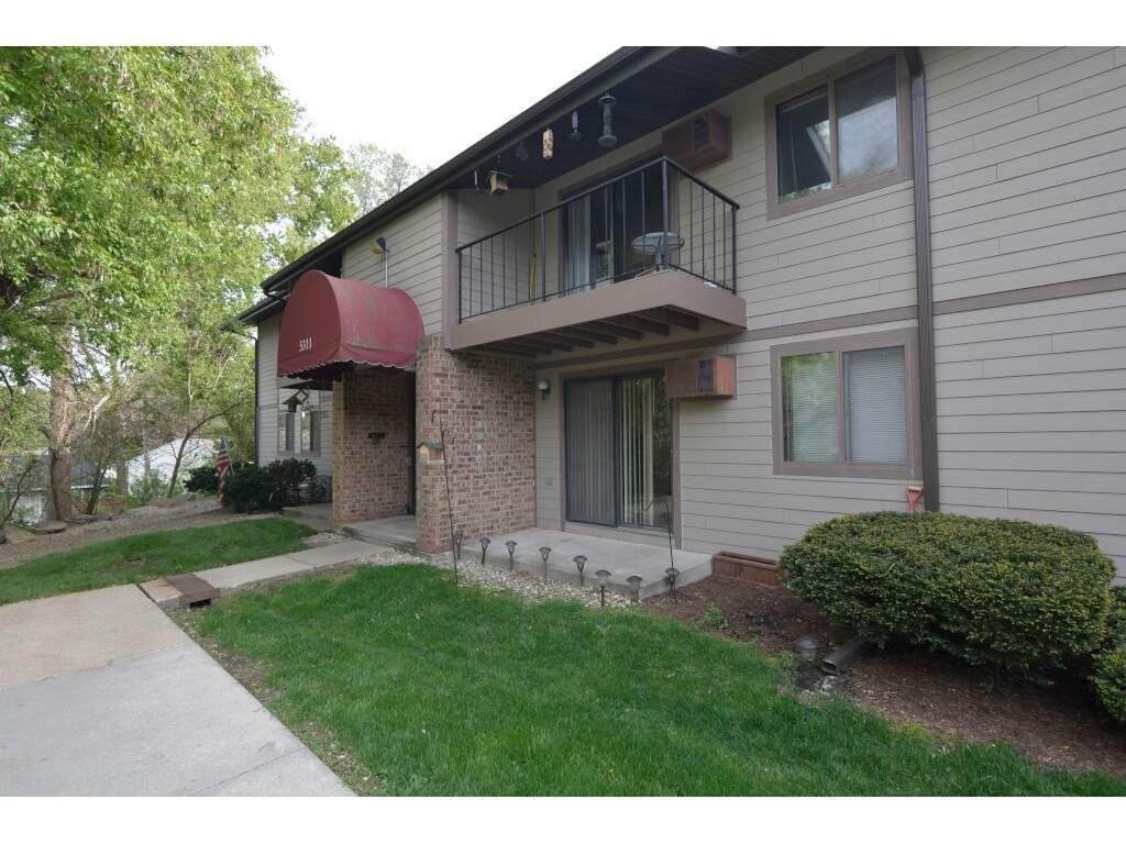 5311 Brody Dr #103, Madison, WI 53705 - MLS#: 1857957