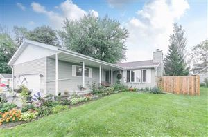 Photo of 125 S Gjertson St, Stoughton, WI 53589 (MLS # 1868959)