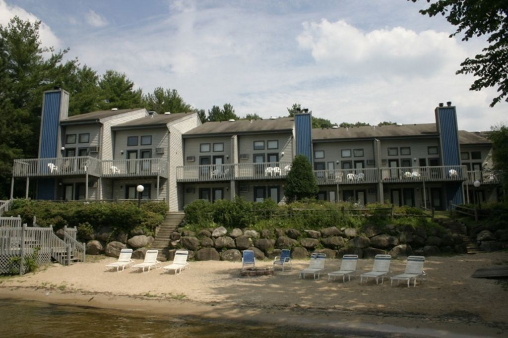 1093 Canyon Rd #611, Wisconsin Dells, WI 53965 - #: 1870960