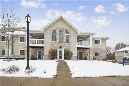 Photo of 5324 Congress Ave #2, Madison, WI 53718 (MLS # 1874961)
