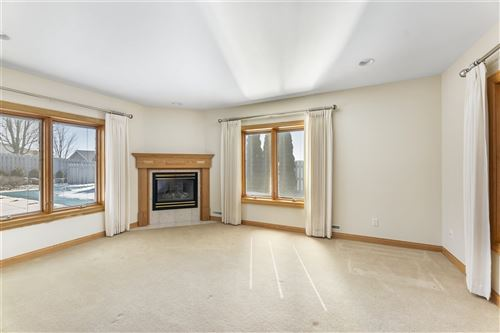 Tiny photo for 101 Valley View Rd, Mount Horeb, WI 53572 (MLS # 1878961)