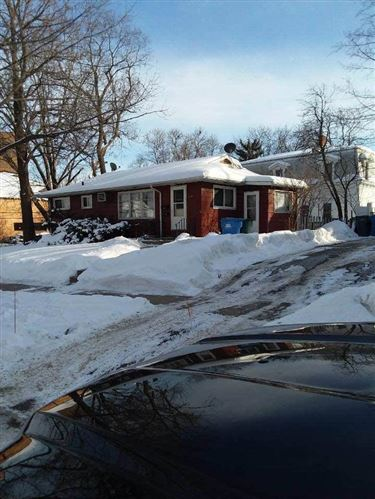 Photo of 230 5th Street, Baraboo, WI 53913 (MLS # 1902961)
