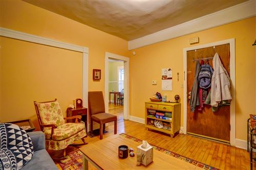 Tiny photo for 312 S Ingersoll St, Madison, WI 53703 (MLS # 1918961)