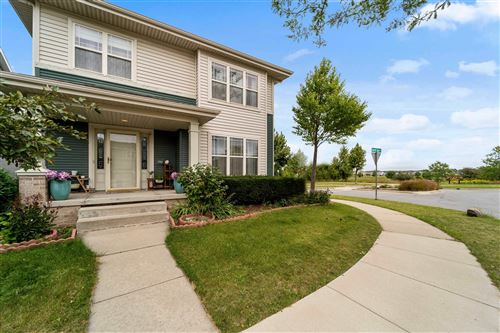 Photo of 702 North Star Dr, Madison, WI 53718 (MLS # 1919961)