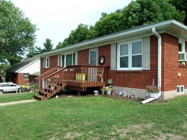 1025 E Bluff ST, Cassville, WI 53806-0000 - #: 1916961