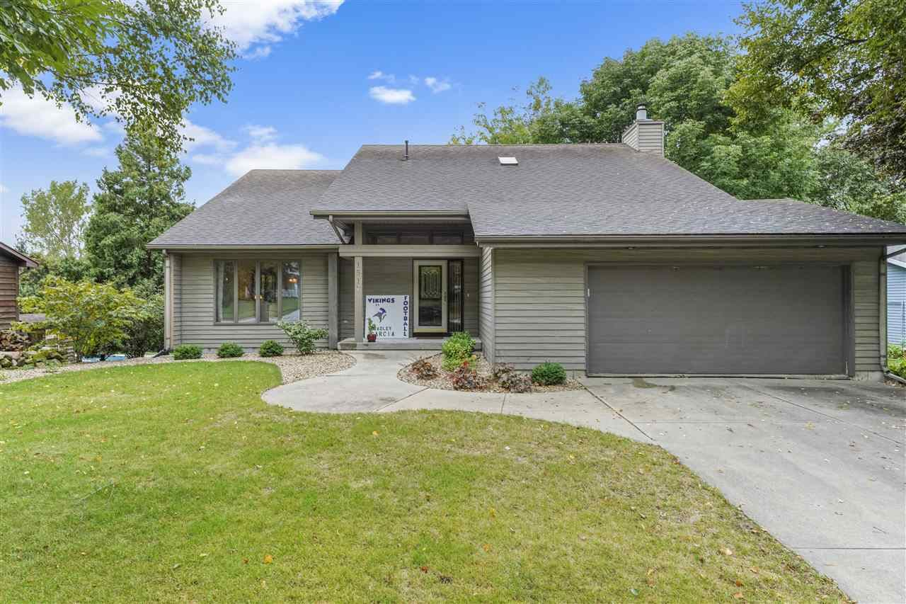 1517 Roby Rd, Stoughton, WI 53589 - #: 1893962