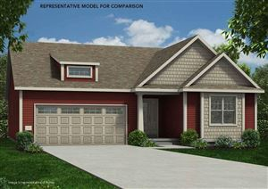 Photo of 10114 Watts Rd, Verona, WI 53593 (MLS # 1857963)