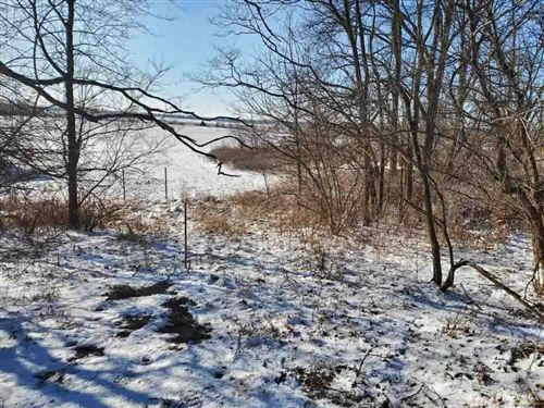 Photo of Lot 1 E Russell Rd, Janesville, WI 53545 (MLS # 1874963)