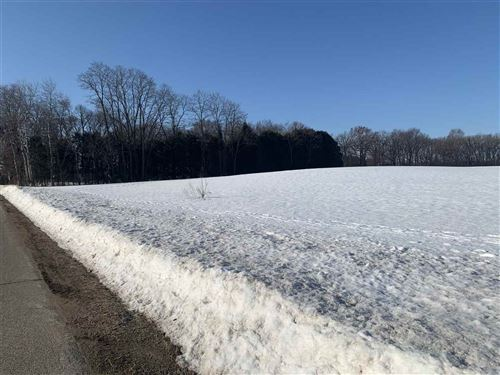 Photo of Lot 2 Sunrise Rd, Oregon, WI 53575 (MLS # 1902963)