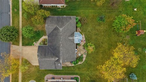 Tiny photo for 719 Weald Bridge Rd, Cottage Grove, WI 53527 (MLS # 377963)