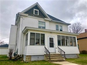 Photo of 410-412 E James St, Columbus, WI 53925 (MLS # 1854965)