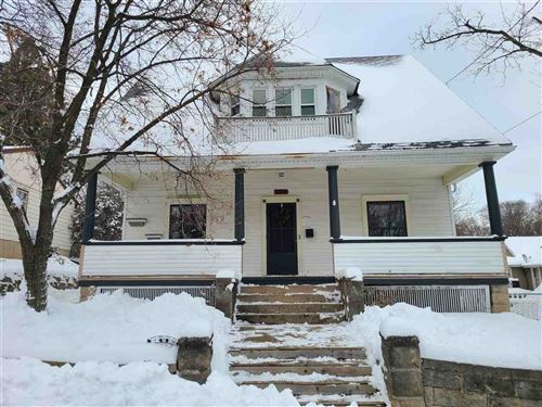 Photo of 339 S Division St, Janesville, WI 53545 (MLS # 1899965)