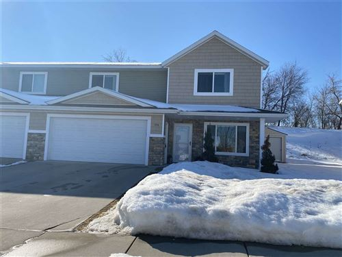 Photo of 574 Alyssa St., Tomah, WI 54660 (MLS # 1902965)