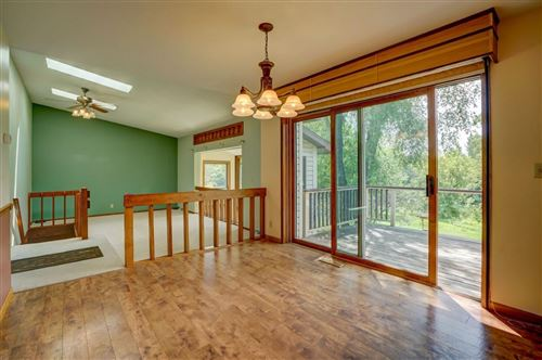 Tiny photo for 4859 Marick Ct, Cottage Grove, WI 53527 (MLS # 1917965)