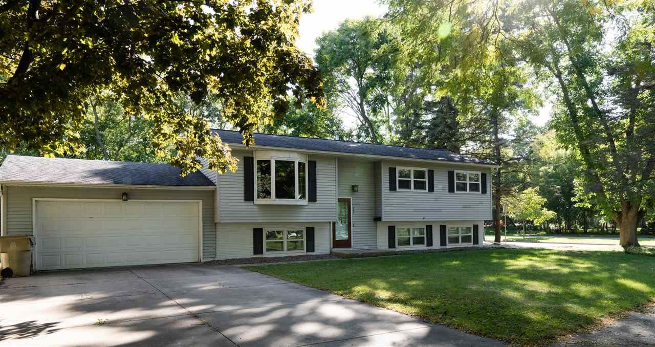1 Celia Ct, Madison, WI 53711 - #: 1893965