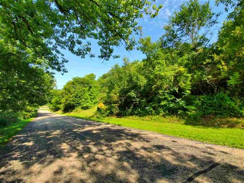 Photo of Lot 1 CSM 10274 Turkey Rd, Black Earth, WI 53515 (MLS # 1890967)