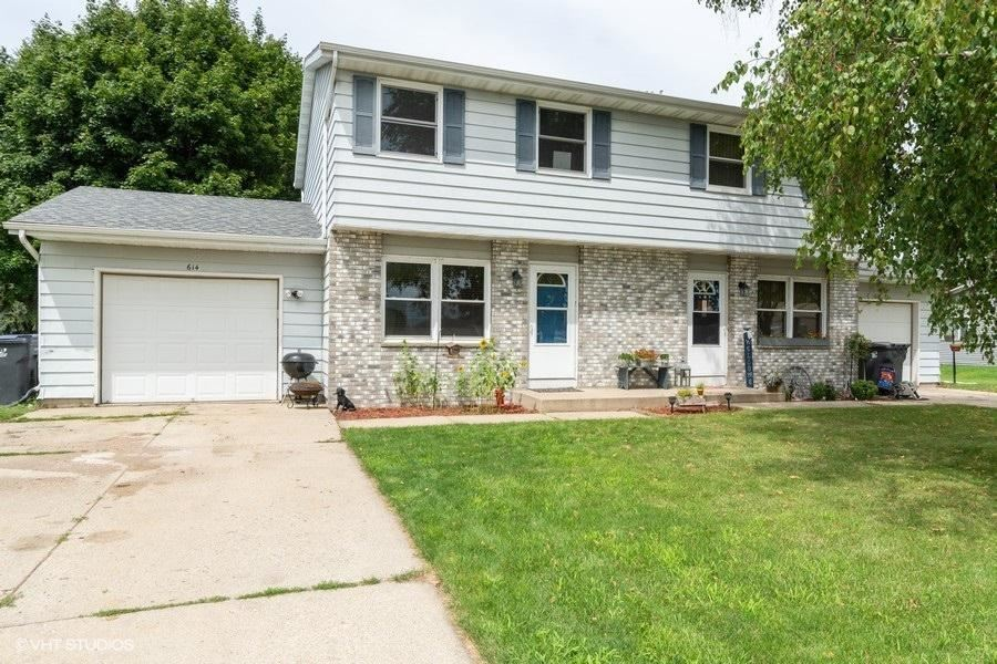 612 Horicon St #614, Horicon, WI 53032 - #: 369967