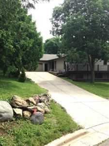 Photo of 401 Riphahn Ct, Mount Horeb, WI 53572 (MLS # 1860969)
