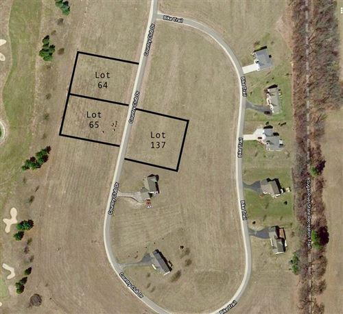 Photo of Lot 64 Country Club Dr, Brodhead, WI 53520 (MLS # 1889969)