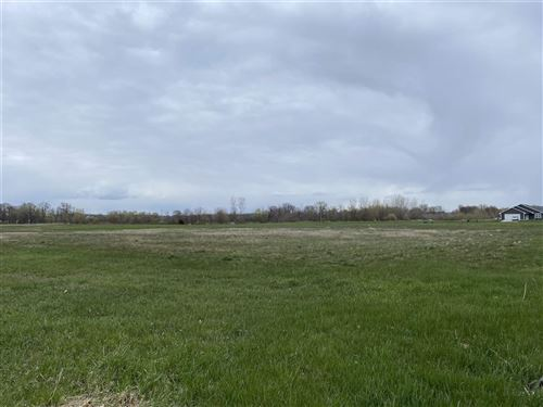 Photo of LOT 1 CROSSWINDS, Brodhead, WI 53520 (MLS # 1906969)