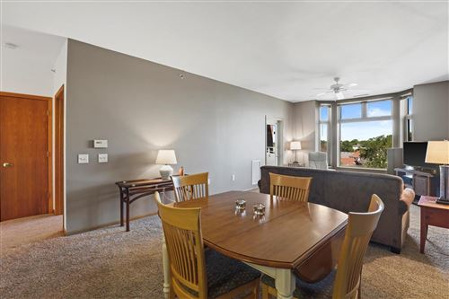 Photo of 301 Harbour Town Dr, Madison, WI 53717 (MLS # 1911969)