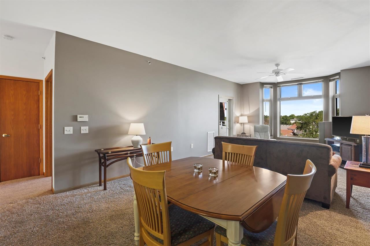 301 Harbour Town Dr #328, Madison, WI 53717 - #: 1911969